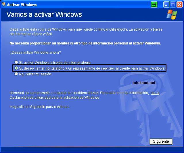 Как из vista сделать windows 7