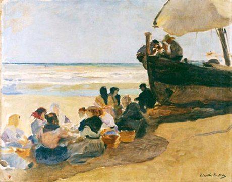 a-la-sombra-de-la-barca-valencia-sorolla