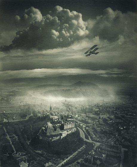 alfred-g-buckham-piloto-y-fotografo