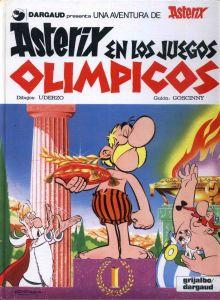 asterix-y-los-juegos-olimpicos
