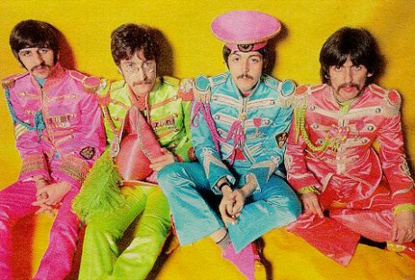 beatles_sgt_pepper_main_insert_pic4