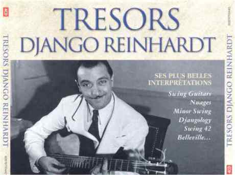 django-reinhardt-tresors