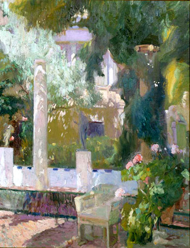 jardin-de-la-casa-sorolla-sorolla-2