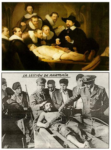 leccion-de-anatomia