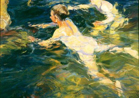 nadadores-javea-sorolla