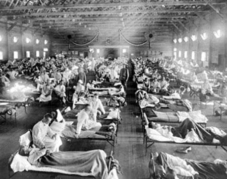 pandemia-de-gripe