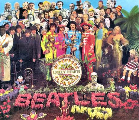 sgt_pepper_cover1