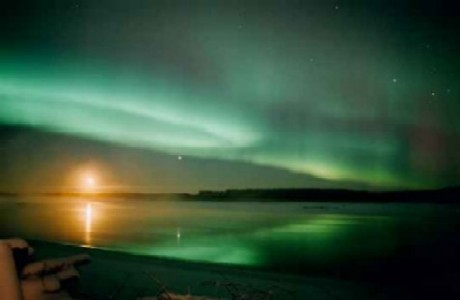 aurora-boreal1