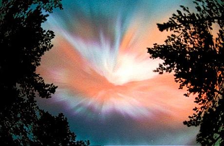 aurora-boreal4