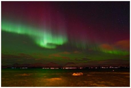 aurora-boreal5