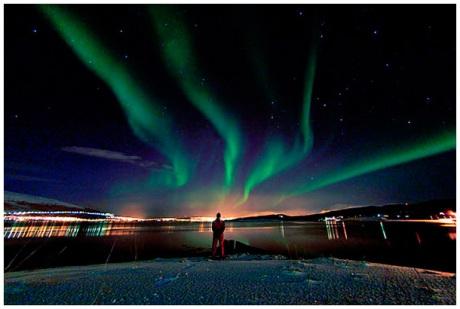 aurora-boreal6