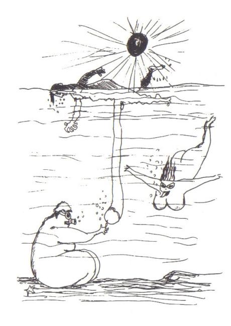 dibujo-de-fellini