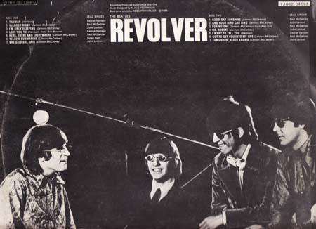 revolver-4