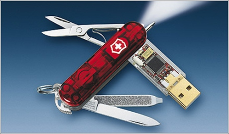 swiss-flash-navaja-usb