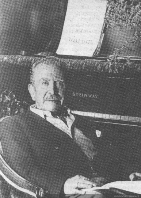 228_claudio_arrau_1903_1991