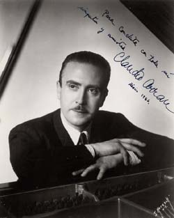 Claudio-Arrau-1946W