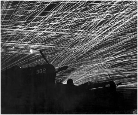 fuego-antiaereo